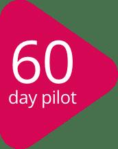 60 day pilot