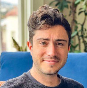 Jean-Michel Hoffman