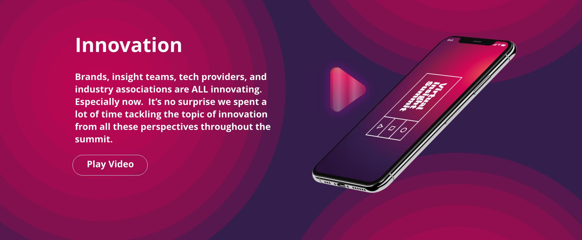 Theme 2 innovation