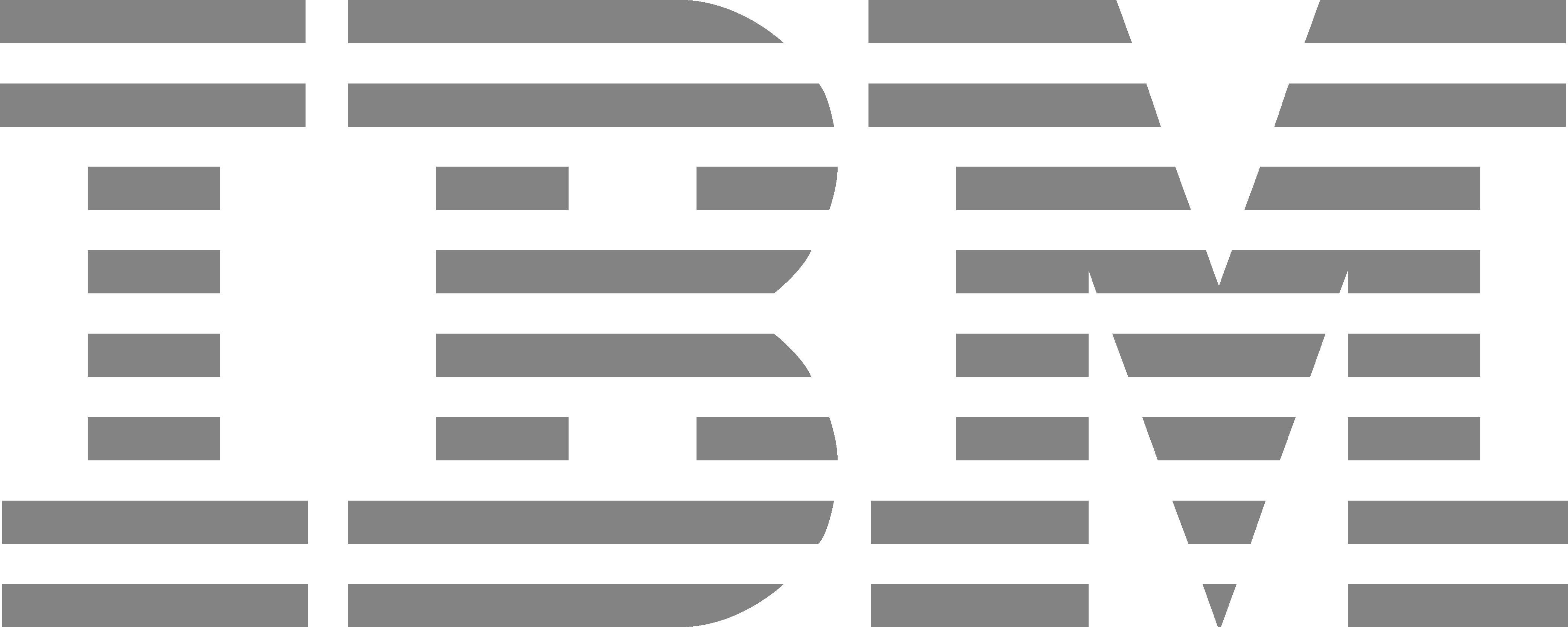 IBM_logo_dark-Grey
